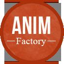 Animation Factory: Professional Animination Design,Website Designing,3d Modeling/Animatics,Flash Presentation